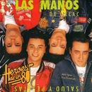 Heroes de los 80. Salud y pesetas/Las Manos de Orlac