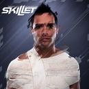 Awake and Remixed EP/Skillet
