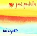Navigator  - Japan/Jose Padilla