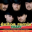 Exitos Remix/Pesado