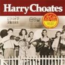 Fiddle King Of Cajun Swing/Harry Choates