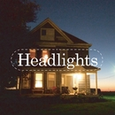 Remixes/Headlights