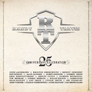 Anniversary Celebration/Randy Travis