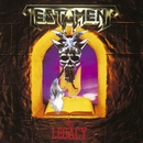 The Legacy/Testament - Atlantic Recording Corp. (2000)