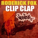 Clip Clap/Roderick Fox