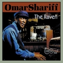 The Raven/Omar Sharriff