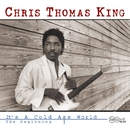 It's A Cold Ass World (The Beginning)/Chris Thomas King