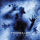 Crush/Pendulum