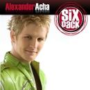 Six Pack: Alexander Acha - EP/Alexander Acha
