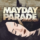 Valdosta EP/Mayday Parade