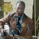 You're Gonna Need That Pure Religion/Rev. Pearly Brown