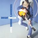 Tomorrow's Sounds Today/Dwight Yoakam
