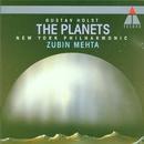 Holst : Planets/Zubin Mehta