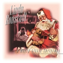 A Merry Little Christmas/Linda Ronstadt