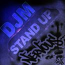 Stand Up/DJ M