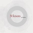 Polemics/31Knots