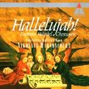 Hallelujah! - Famous Handel Choruses/Nikolaus Harnoncourt