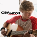 Summertime/Cody Simpson