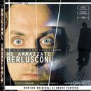 O.S.T. Ho ammazzato Berlusconi/Bruno Ventura