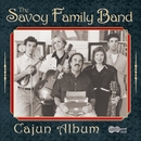 Cajun Album/The Savoy Family Band