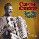 Bon Ton Roulet/Clifton Chenier