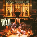 Royal Albert Hall (live)/Umberto Tozzi