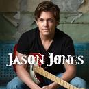 Jason Jones/Jason Jones