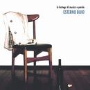 Esterno Buio/La Bottega di Musica e Parole