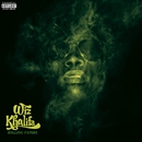 Rolling Papers/Wiz Khalifa