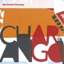 Charango (Domestic Single Album)/Morcheeba