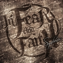 Symphonies/In Fear And Faith