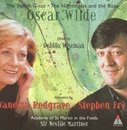 Wiseman : Oscar Wilde Fairy Tales/Sir Neville Marriner