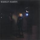 Marilyn Martin/Marilyn Martin