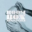 Boombox/Beatsteaks