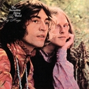The Big Huge/The Incredible String Band