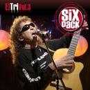 Six Pack: El Tri Vol. 3 - EP/El Tri