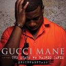 Instrumentals/Gucci Mane