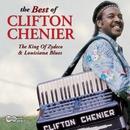 The Best Of Clifton Chenier/Clifton Chenier