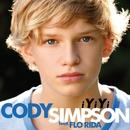 iYiYi (feat. Flo Rida)/Cody Simpson