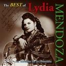 The Best of Lydia Mendoza/Lydia Mendoza
