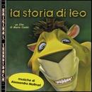 O.S.T. La storia di Leo/Alessandro Molinari