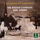 An American Christmas/Joël Cohen