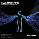 The Current (Online Music)/Blue Man Group