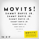Sammy Davis Jr./Movits!