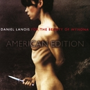 For The Beauty Of Wynona/Daniel Lanois