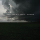The Hymn of a Broken Man (Special Editon)/Times Of Grace