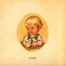 No Good For No One Now/Owen