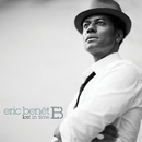Lost In Time/Eric Benet