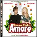 Voce del verbo amore/O.S.T. - Voce del verbo amore