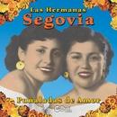 Punaladas De Amor/Las Hermanas Segovia